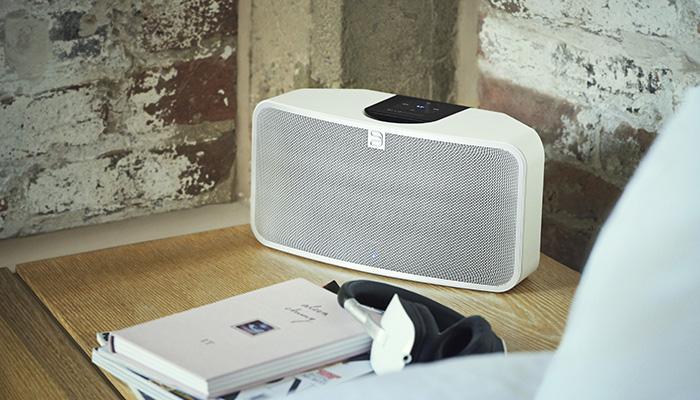 PulseMinI-2I_SPEAKER_BLUETOOTH_headphones