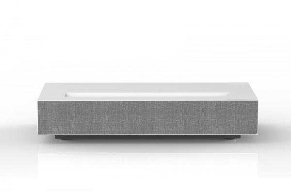 400 Euro Cashback - CineBeam Laser 4K HU85LS Vivo Ultrakurzdistanzprojektor