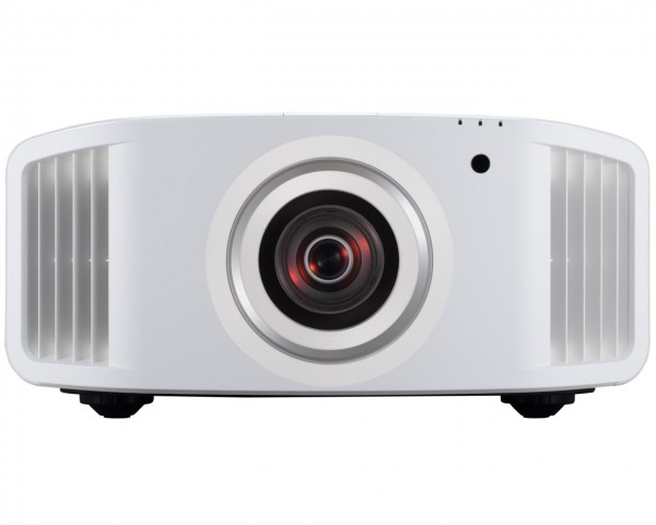 JVC DLA-N5W 4K D-ILA Projektor