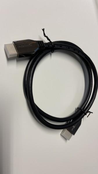 HDMI 2.1 8K HDR Kabel Premium