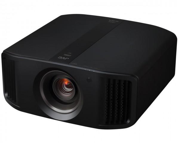 JVC DLA-NZ7 Laserprojektor