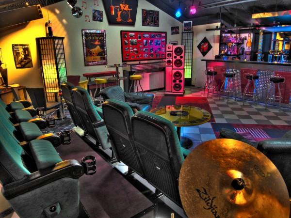 Musikzimmer3