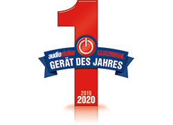GdJ_audiovision_Logo_250x180