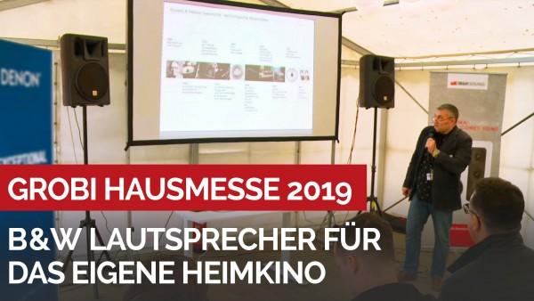 YouTube_Vorschaubild03_Hausmesse-2019