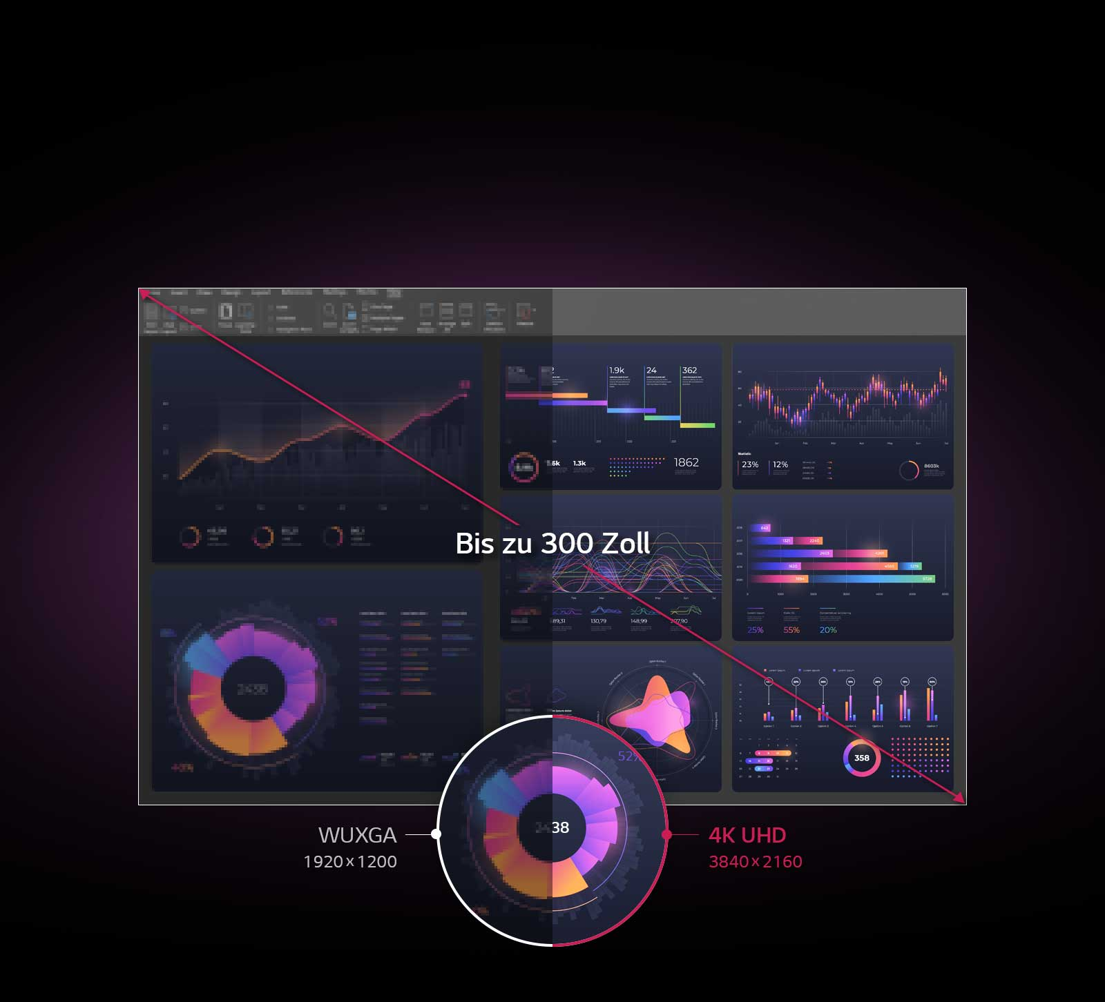PJT-BU50N-02-Real-4K-Laser-D