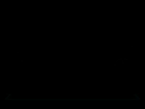 denonavcx6700