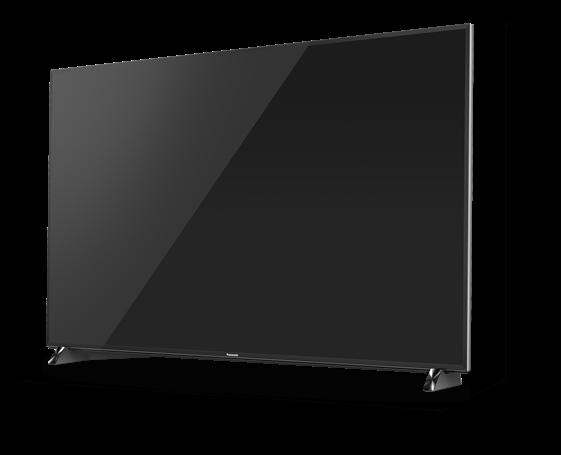 TX-65DXW904-Product_ImageGlobal-1_de_de56db177d7b0ea