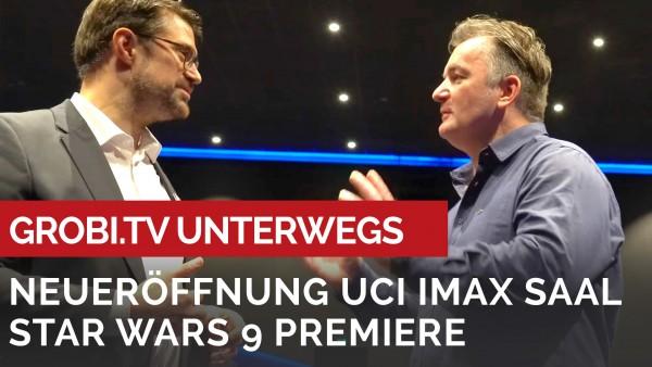 YouTube_Vorschaubild_UCI-IMAX_SW9