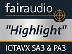 IOTAVX-SA3-PA3_150pxqGsMQcnJDTa0t