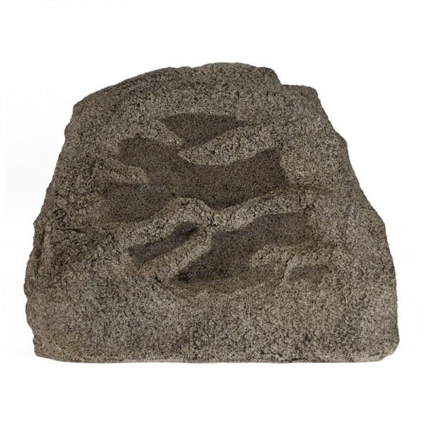 Sonance Subwoofer Rock Sub / RK10W Woofer im Steindesign