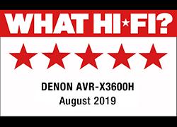What-HiFi-UK-AVRX3600H-250x180_120919040901