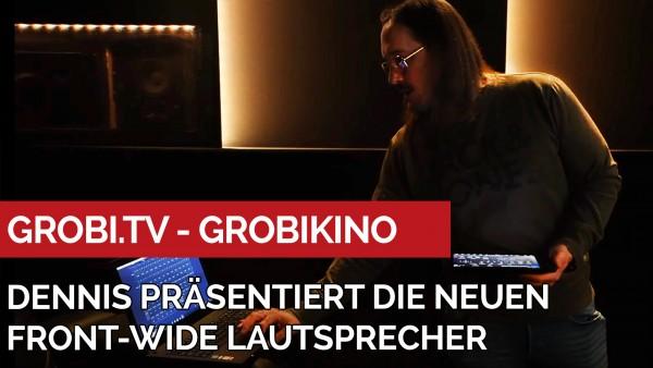 YouTube-Vorschaubild-Front-Wide-Grobikino