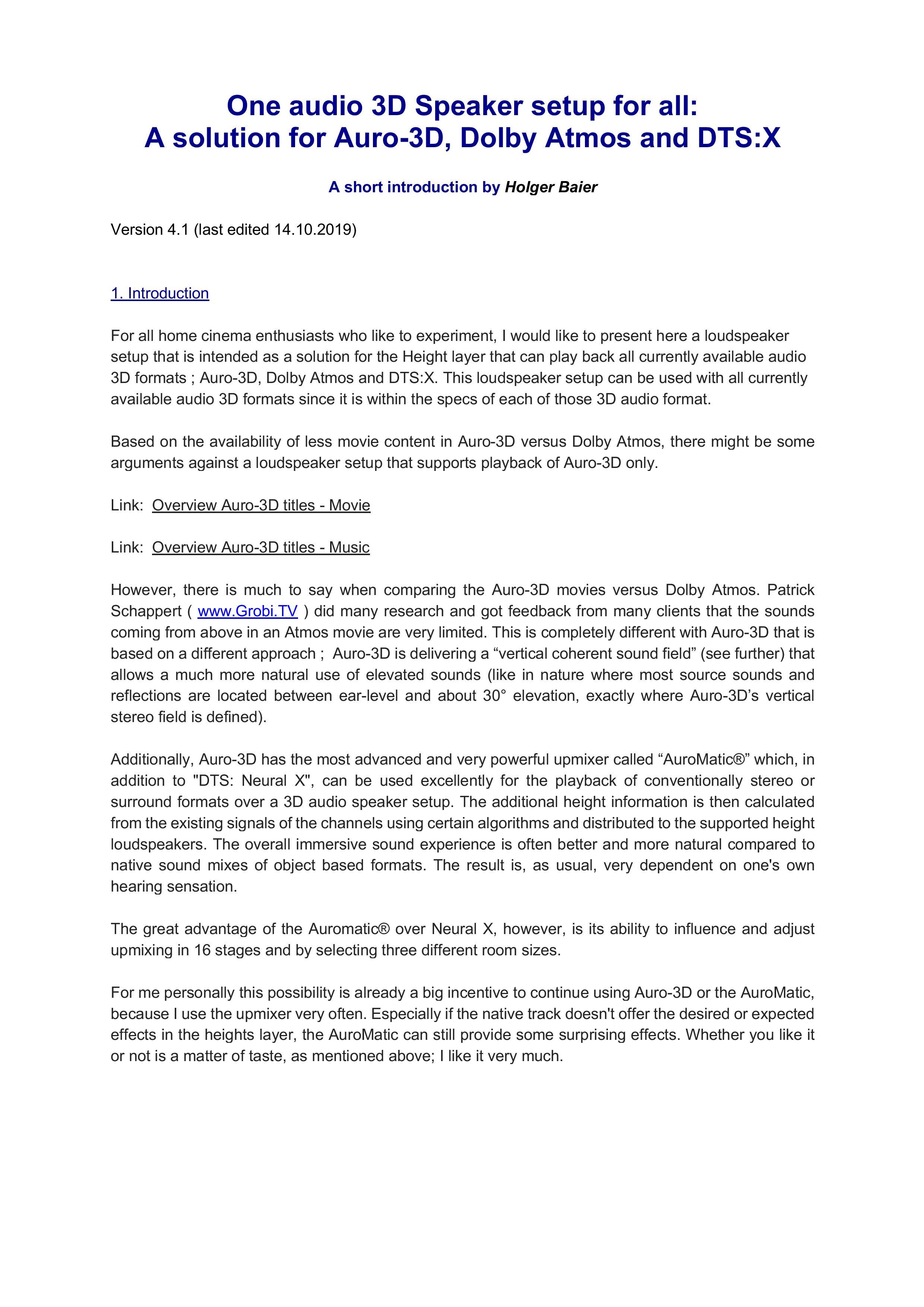 Auro3D_Version-4_1-page-001