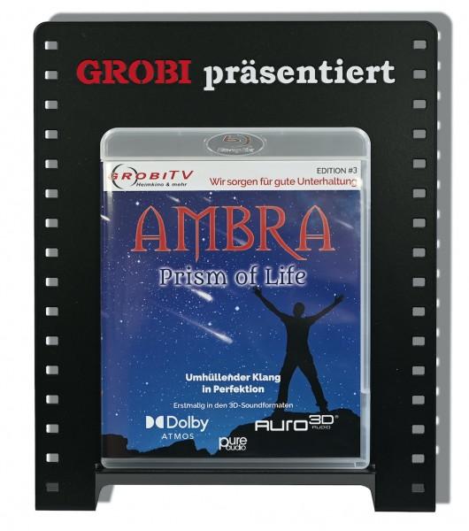 PureAudio-Ambra-Schild-schwarz5fb376f6d1c20