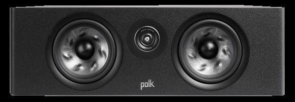 Polk R400 Premium Center-Lautsprecher