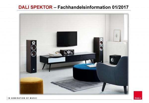170119-SPEKTOR-Fachhandelsinformation-page-001