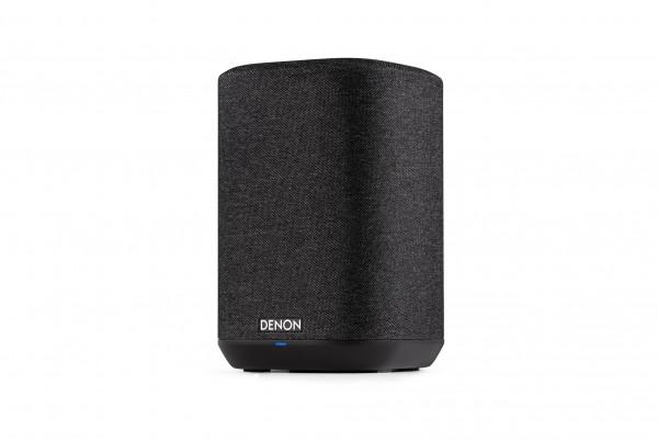 Denon Home 150 Lautsprecher