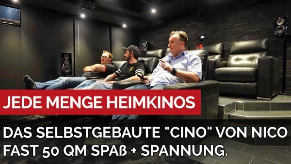 YouTube-Vorschaubild-Heimkino-Nico