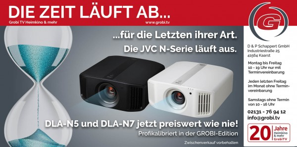 jvc_n-serie_Aktionsangebot082021