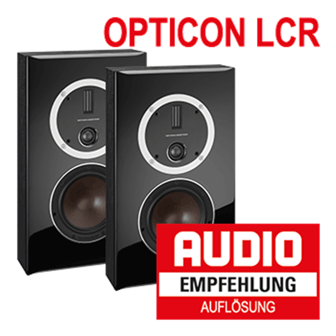 opticon_lcr_audio_teaser