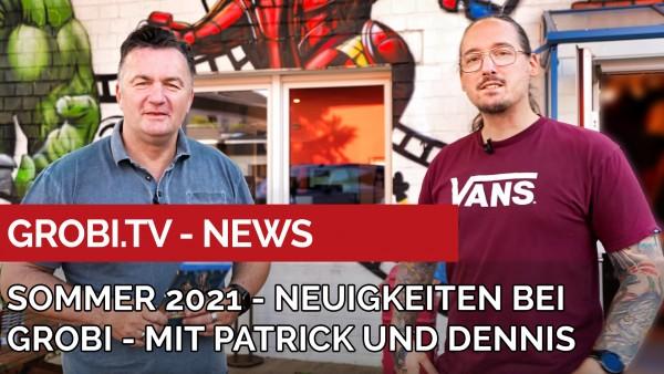 YouTube-Vorschaubild-Sommernews2021