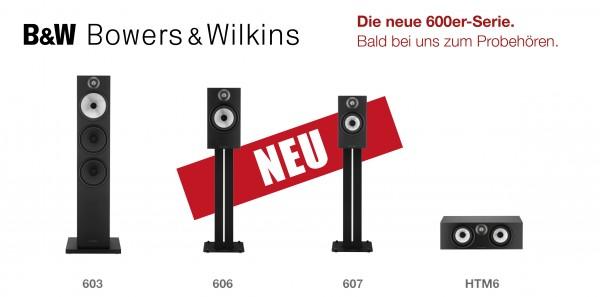 slider-bundw-neue-600er