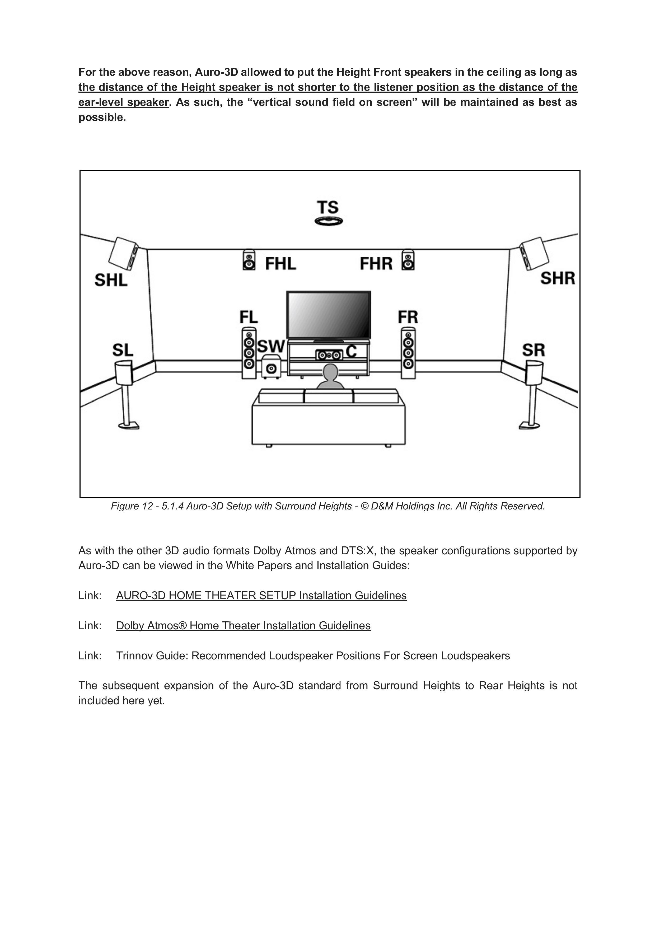 Auro3D_Version-4_1-page-009