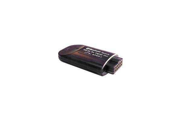 IOTAVX Bluetooth-Adapter