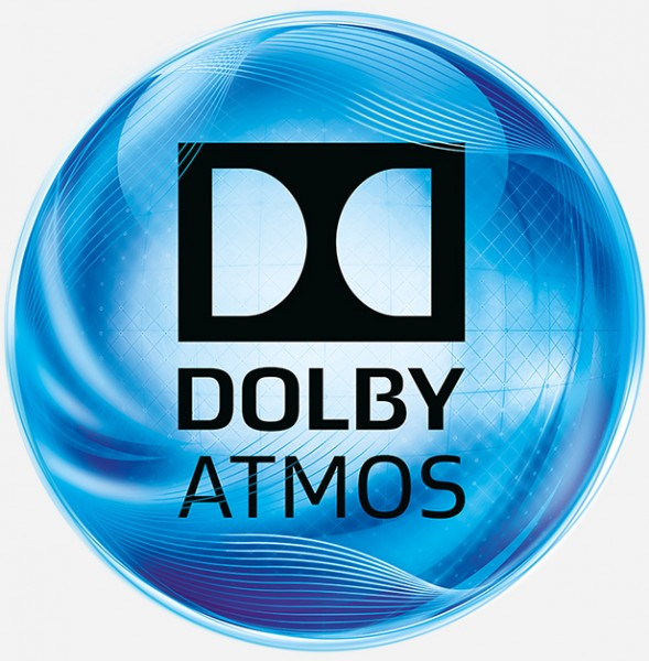 dolby-atmos-home-accented-logo-gutter-tout