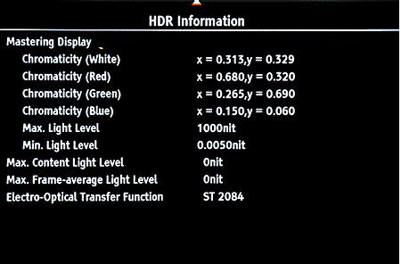 Bildschirmfoto-2021-02-23-um-15-23-43