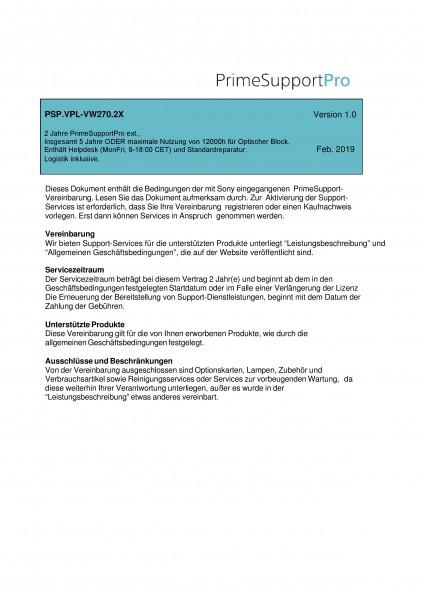 PSP-VPL-VW270-2X-page-0015e4ea25136f48