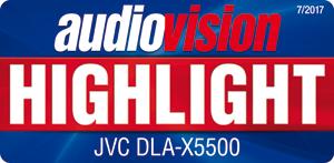 av-highlight_DLA-X5500_300px