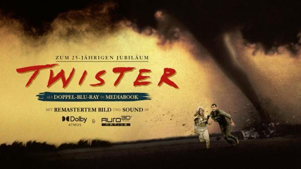 Twister_TurbineHomepage1600x900