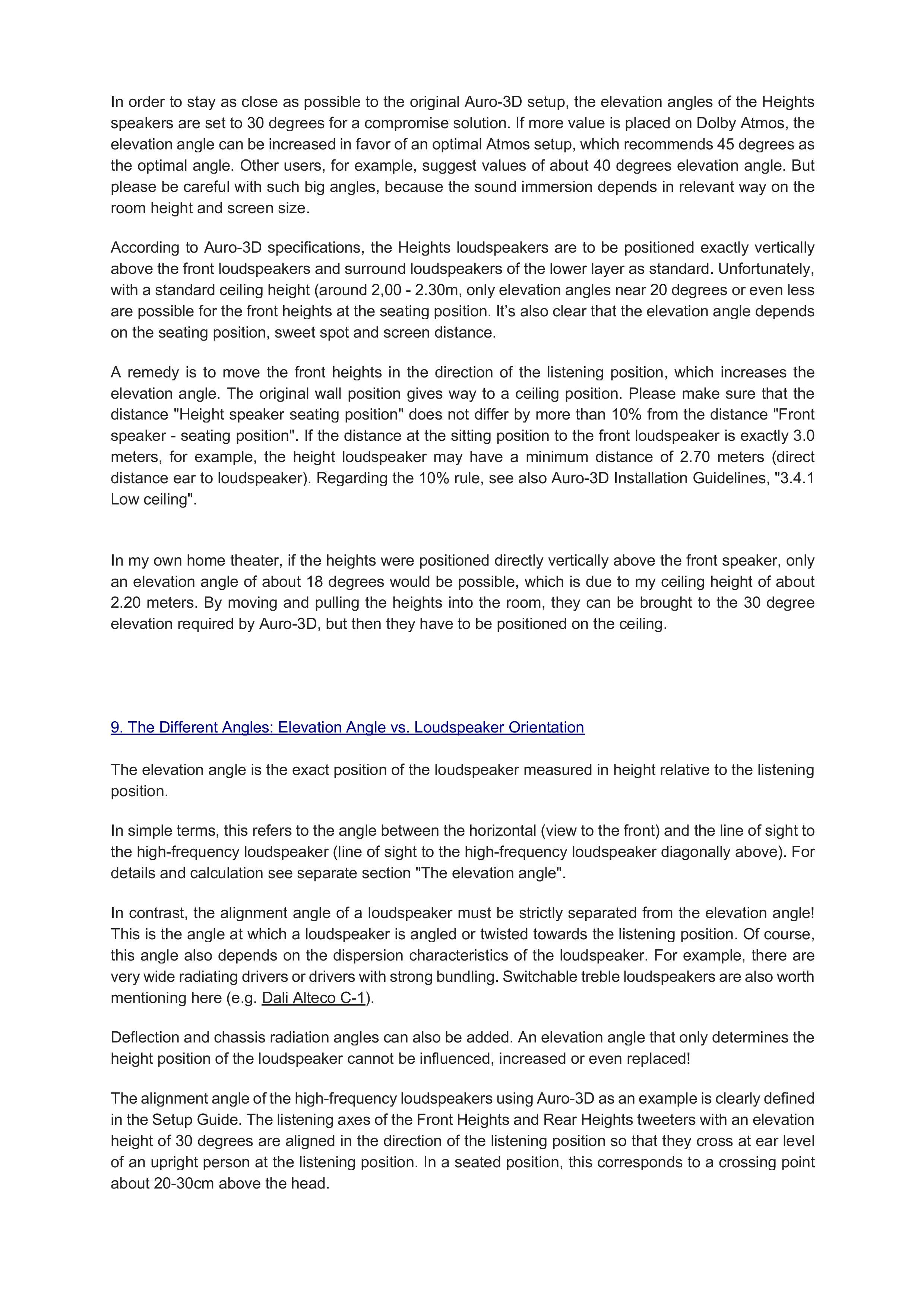 Auro3D_Version-4_1-page-012