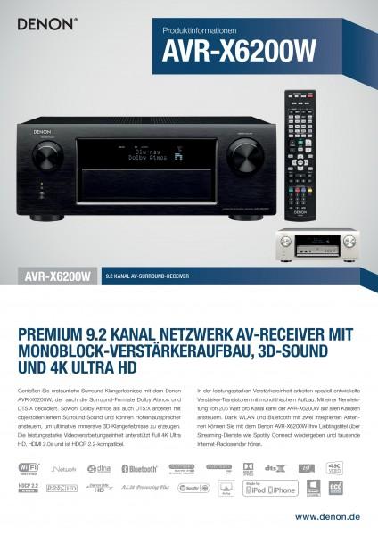 DE_Denon_Produktinformation_AVR-X6200W_Neu-page-001576781289f90a