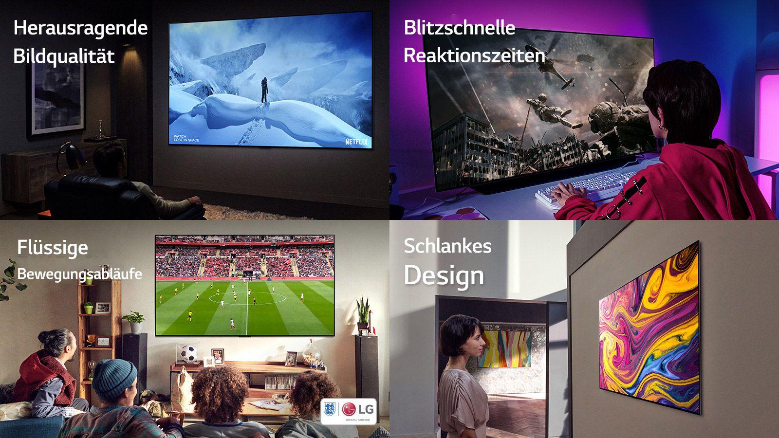 TV-OLED-G1-07-OLED-Value-4S-Desktop