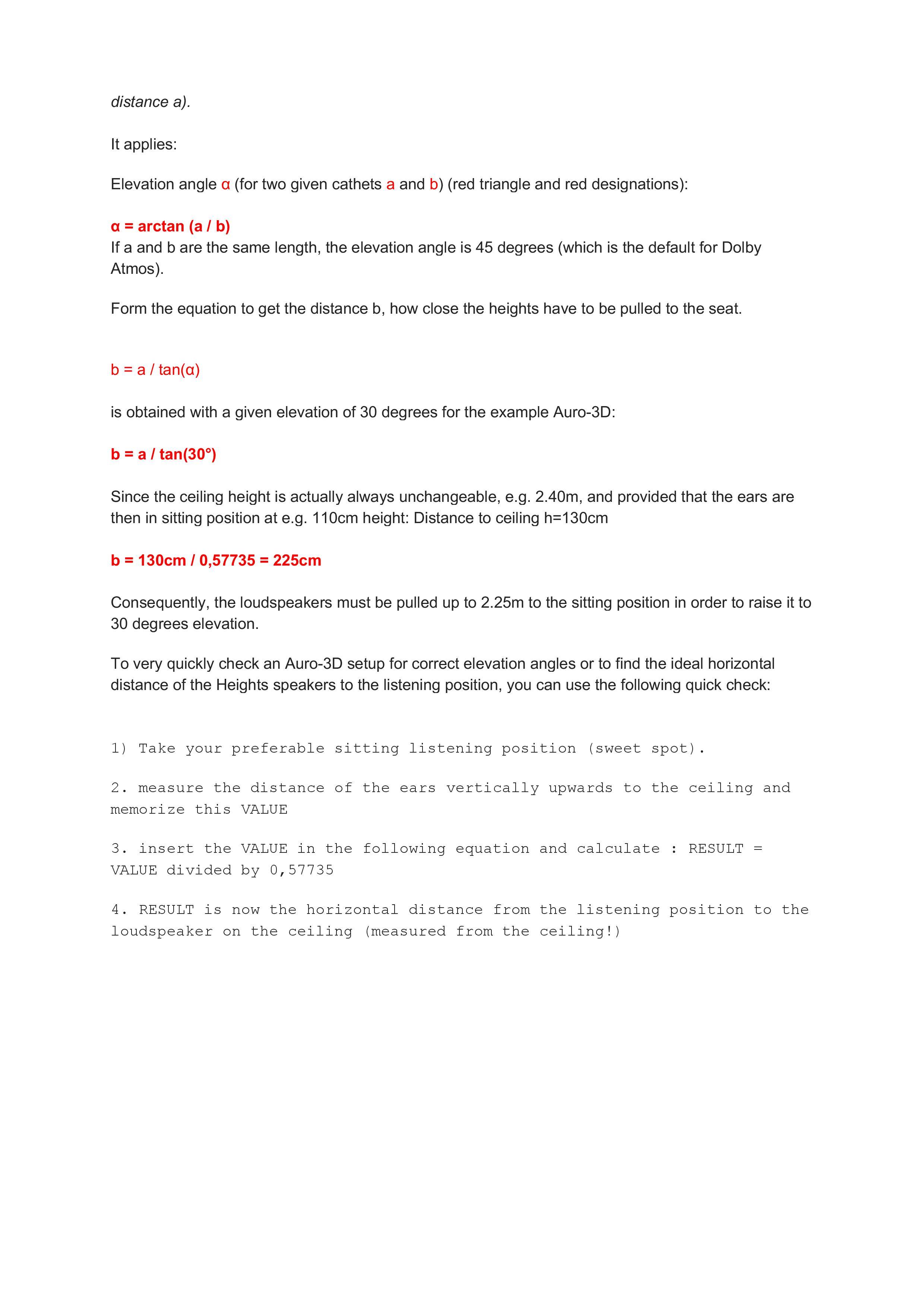 Auro3D_Version-4_1-page-014