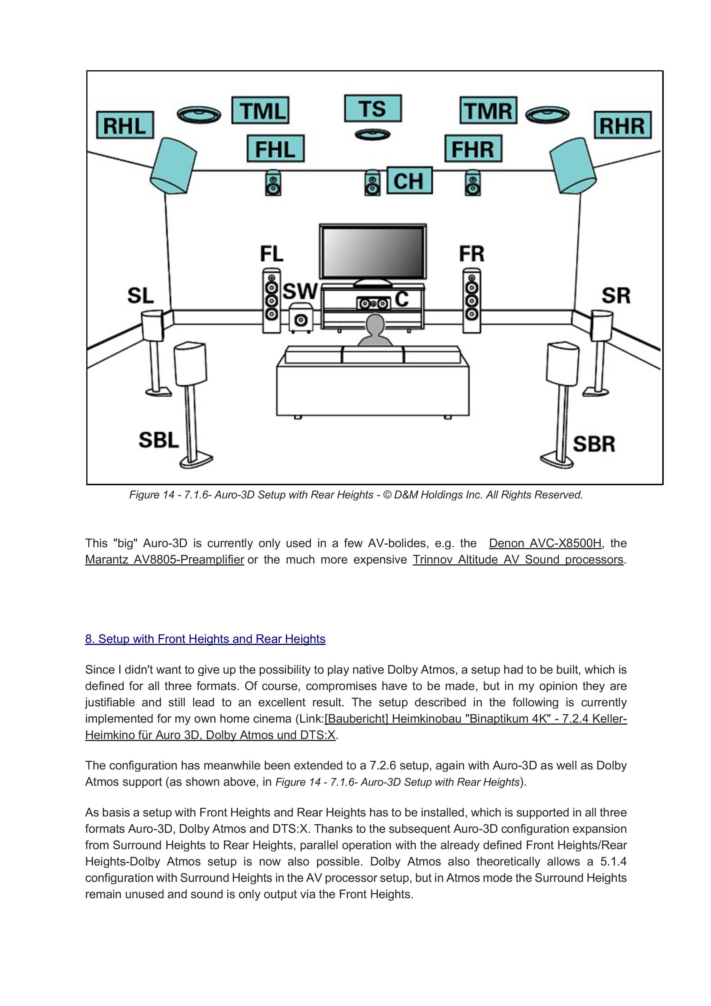 Auro3D_Version-4_1-page-011