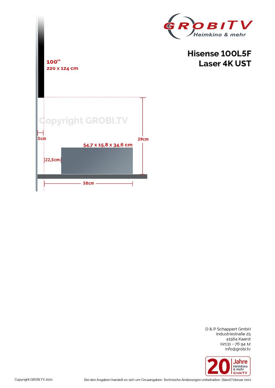 projektor_hisense60243014709ed