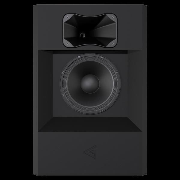 MAG Theatron Performance M12-L Lautsprecher