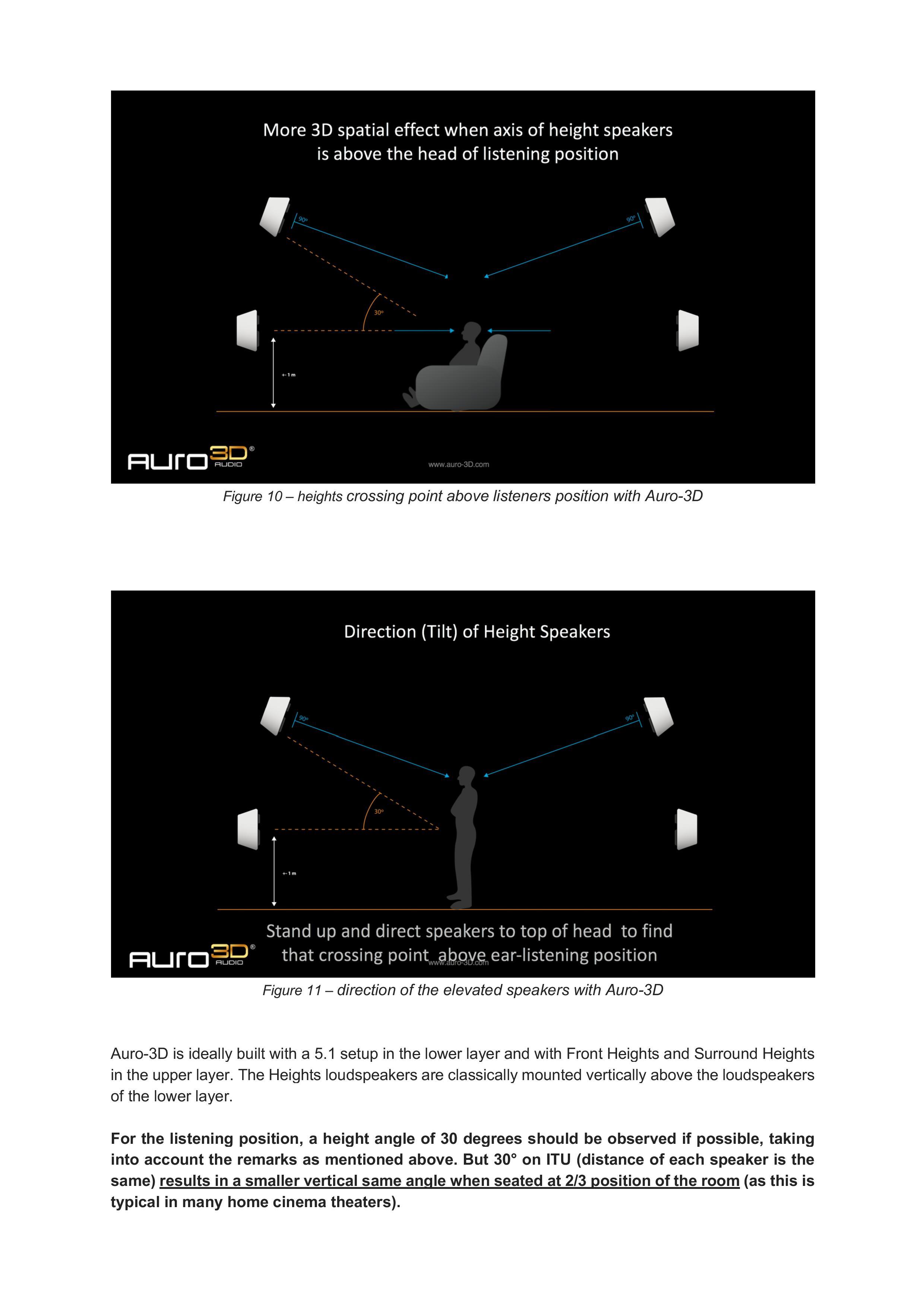 Auro3D_Version-4_1-page-008