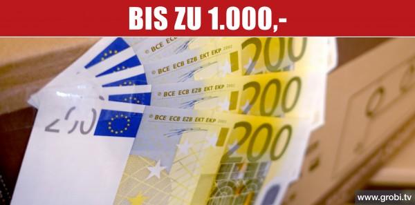 1000-euro-fuer-deinen-alten