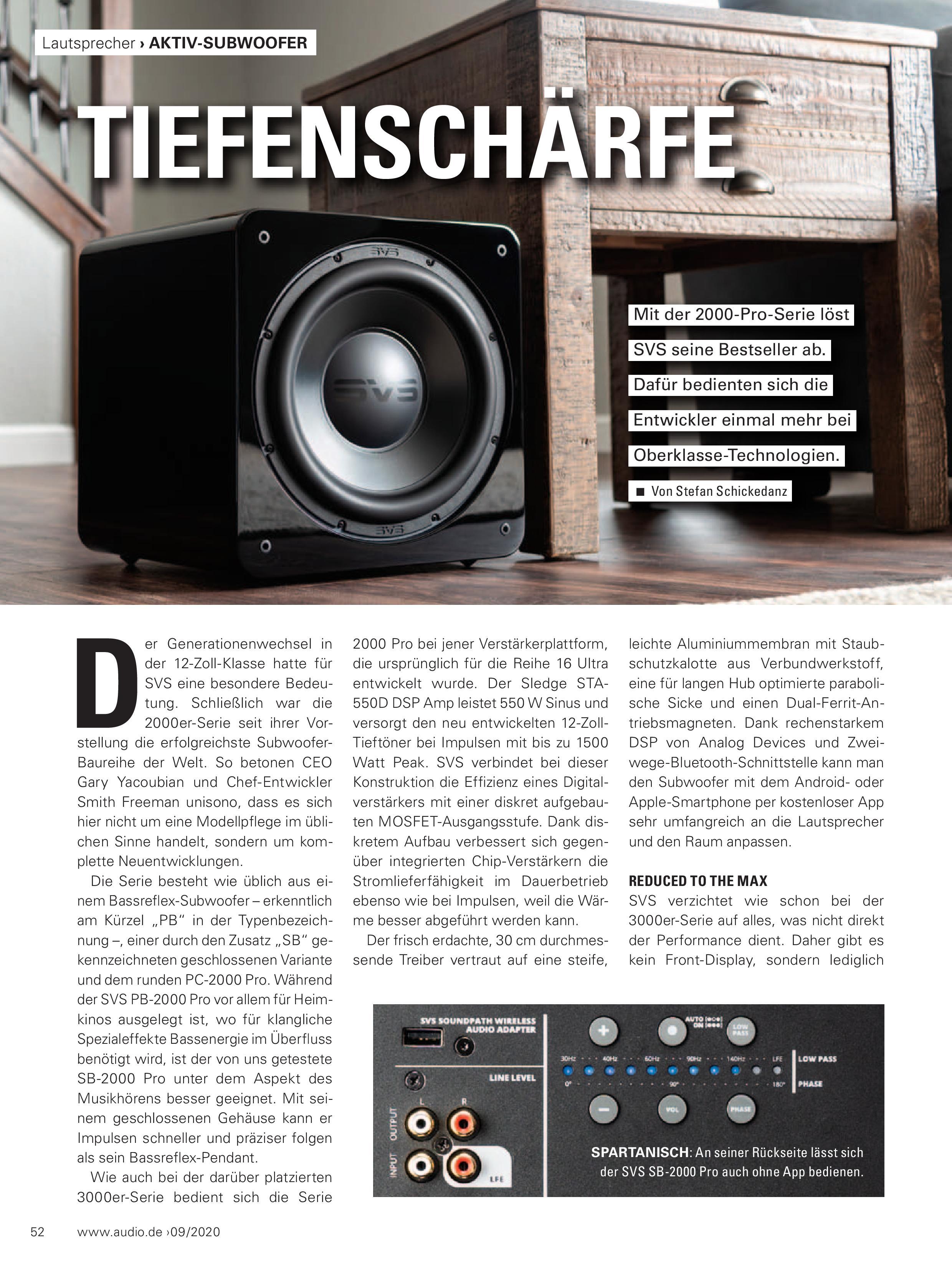 SVS-SB-2000-Pro-Audio-2020-09_lowres_pdf-page-001