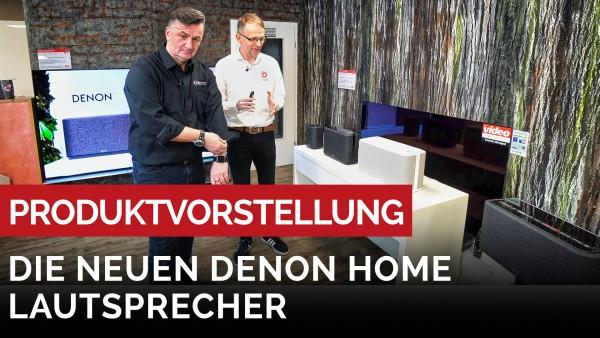 YouTube_Vorschaubild_Denon-Home