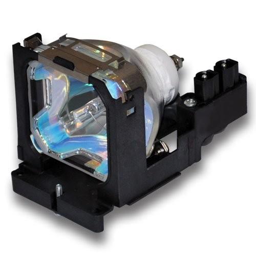 Optoma Ersatzlampe