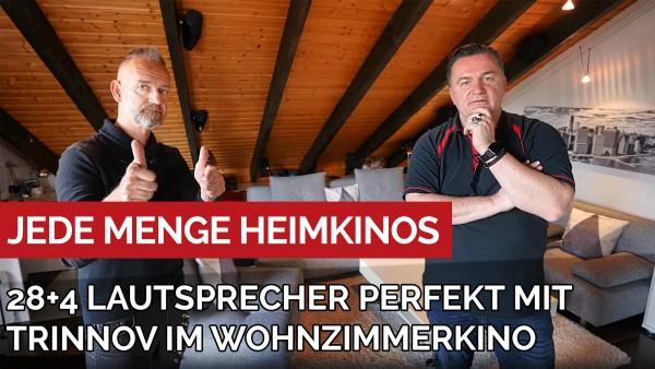 YouTube-Vorschaubild-Heimkino-Jo-rg