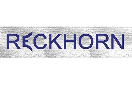 Reckhorn