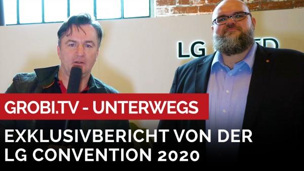 YouTube_Vorschaubild_LG-Convention-2020