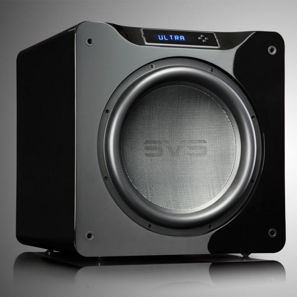 sb16-ultra