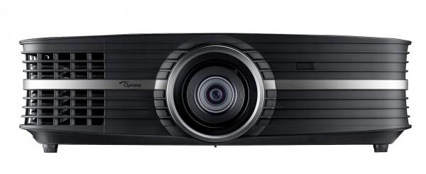 Optoma UHD 65 Projektor